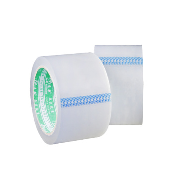 extra strong super clear tape