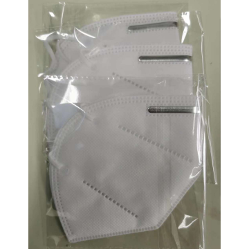 DISPOSABLE METICAL/NON MEDICAL FACE MASK