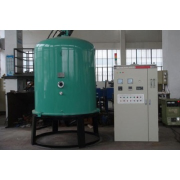 Ion Carbonitriding Furnace Price