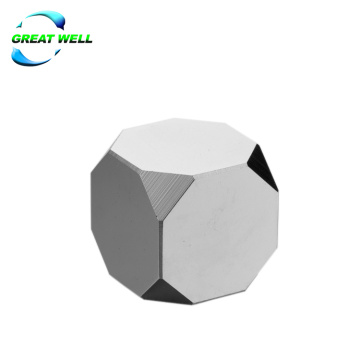 Neodymium N55 High Performance Magnet
