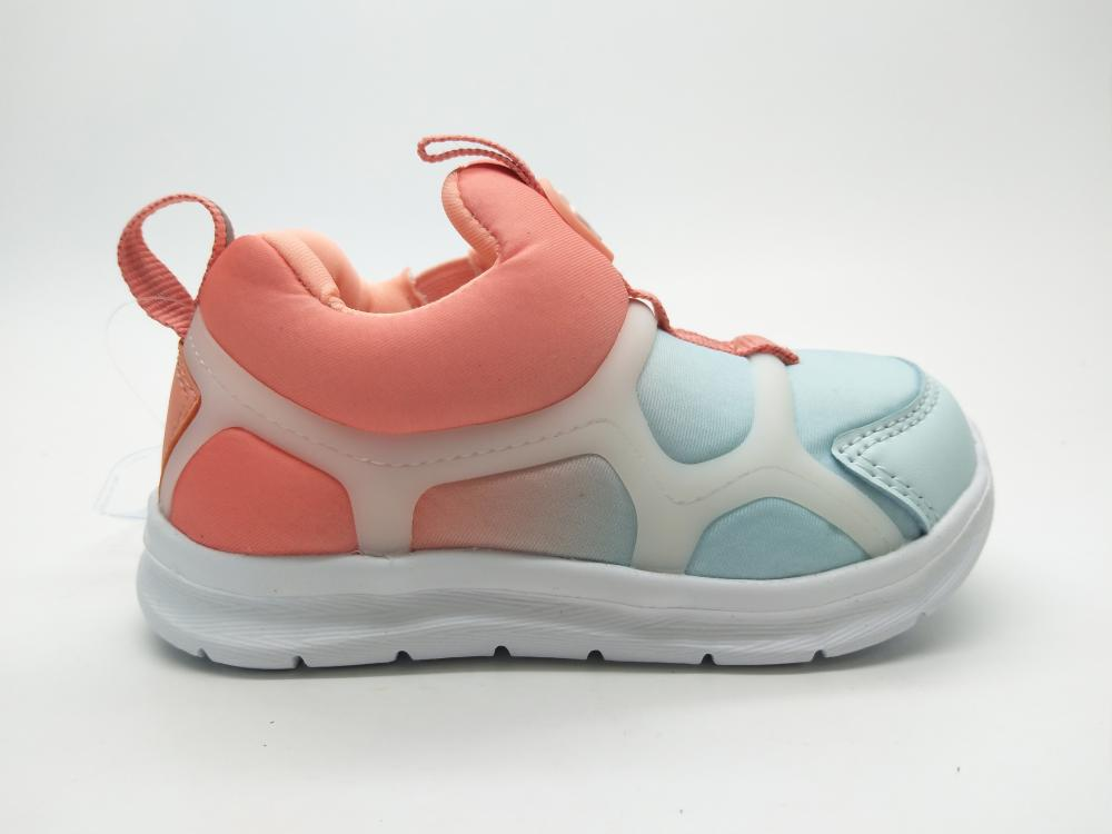 Children S Casual Shoes 1