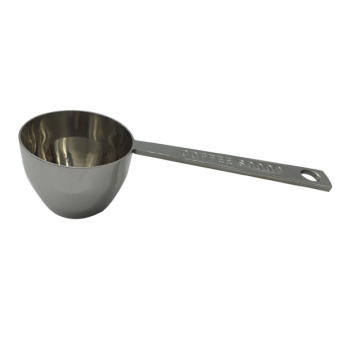 Great Quality Stainless Steel Measuring Cup