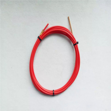 liner 126.0021 1.2mm red 3.4m