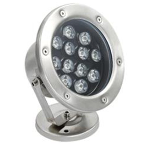 LED pool light bulbs