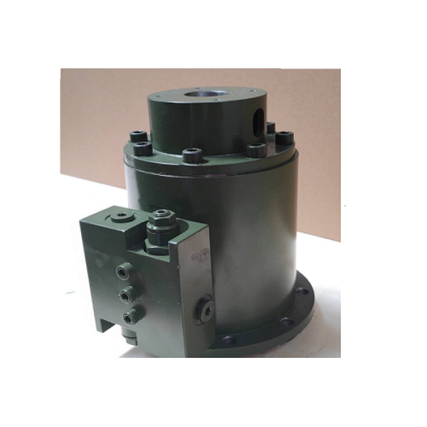 Swing Cylinder for hydraulic system