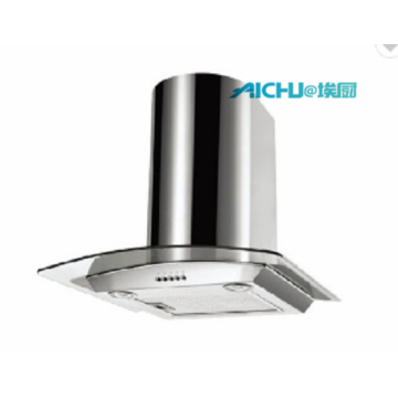 Kitchen Switch Range Hood