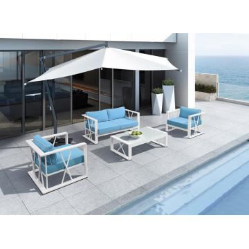 Patio set Furniture Stores Outdoor Furniture