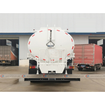 New Arrival HOT ISUZU 18000litres water commercial dispenser