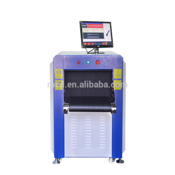 X ray inspection machine hot model