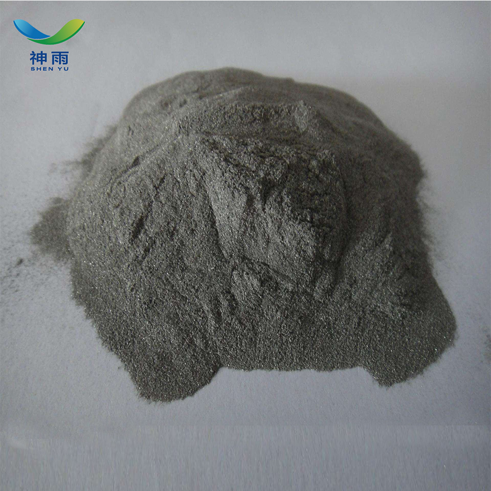 Magnesite Powder
