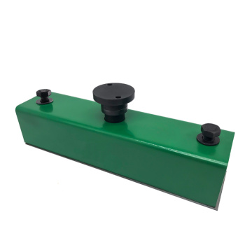 3100KG Load Green Precast Shuttering Magnetic Box