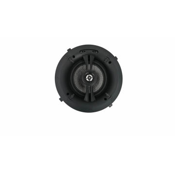 2 Ways 6.5 Inch Embedded Monitoring Speaker