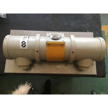 320KV Metal ceramic x-ray tube