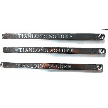 Tin Lead Solder bar