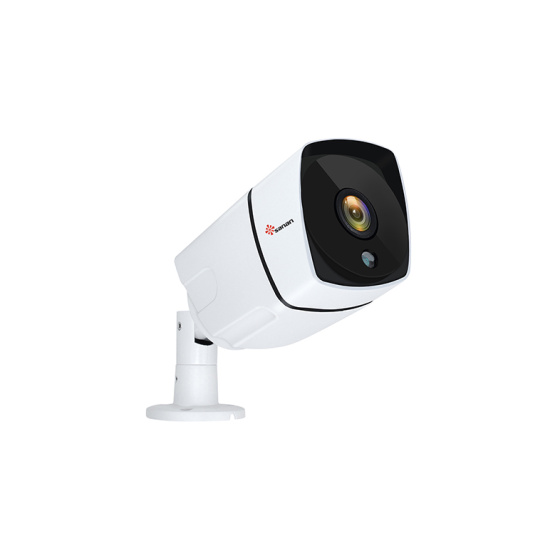 CCTV camera security system 3MP