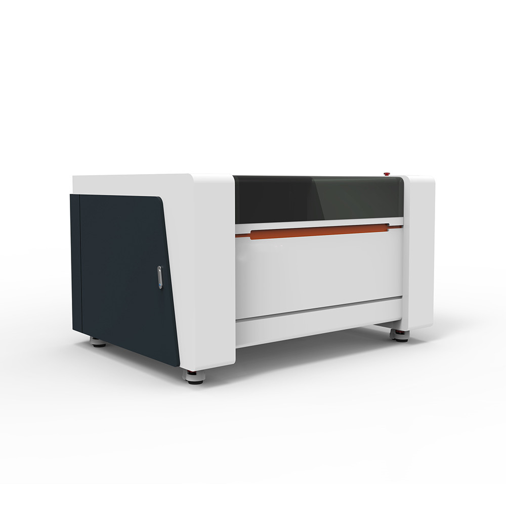 acrylic laser cutter machine