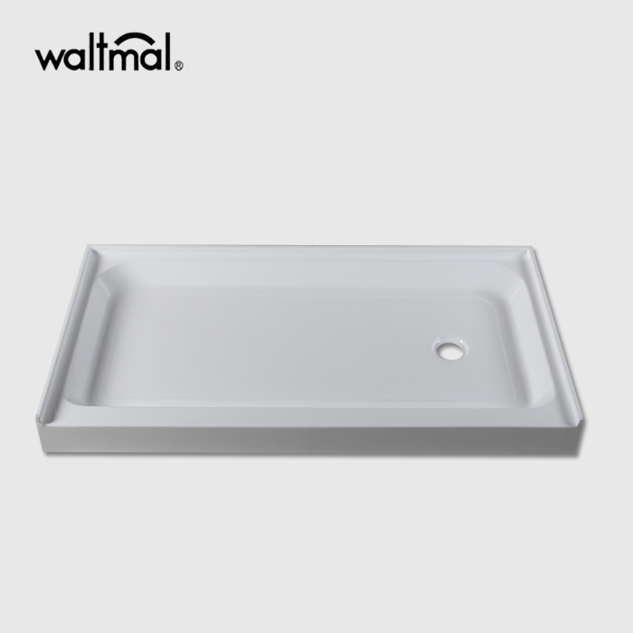 01405r Shower Tray