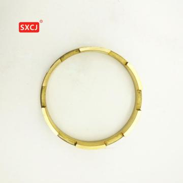 high quality synchronizer ring