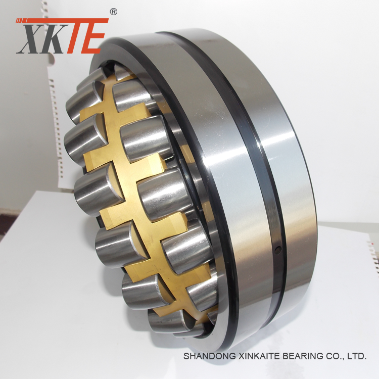 22236 Brass Spherical Roller Bearing
