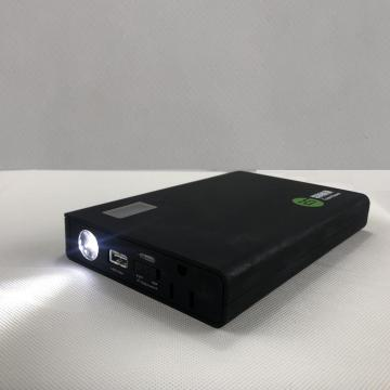 Small Portable Lithium Ion Battery Energy Storage