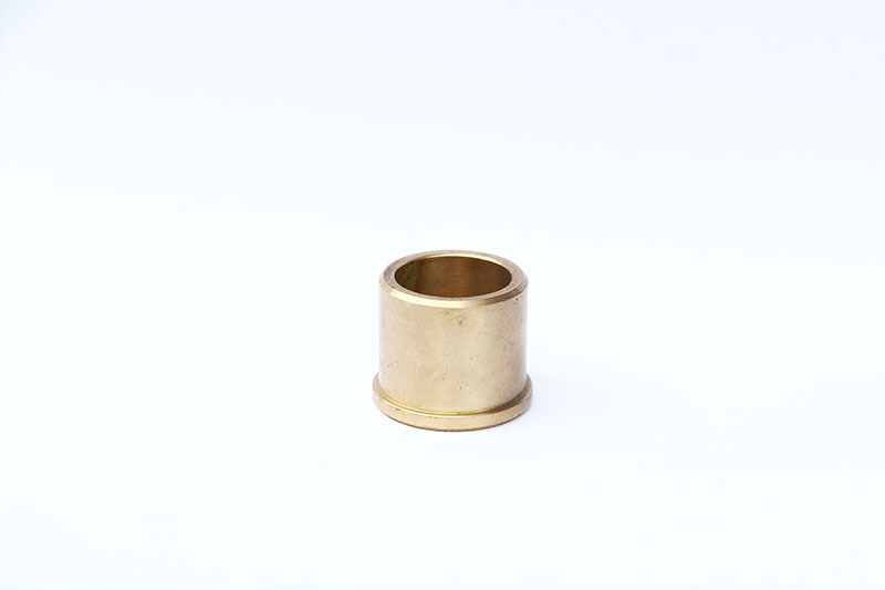 Brass Bushing Part
