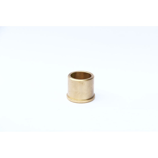 High density Precise Brass Bushing
