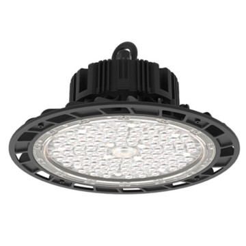 UFO LED High Bay Temporary Lights
