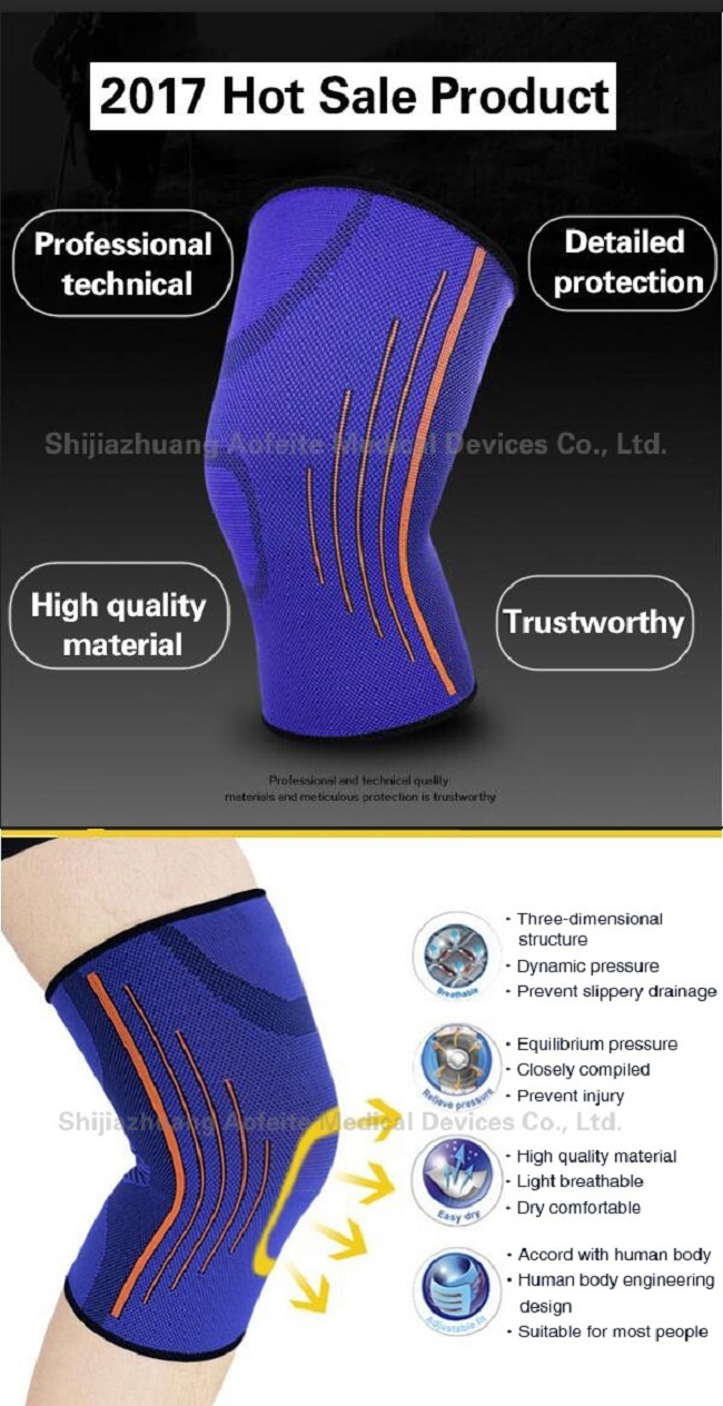 crossfit knee sleeves