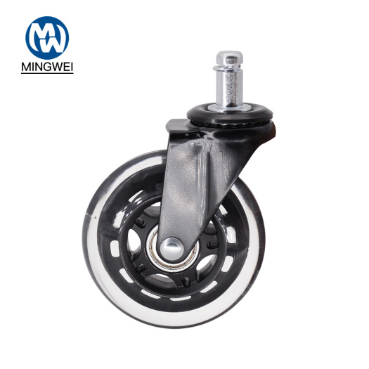 Swivel Furniture Caster for Office Chair