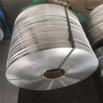 4043 aluminum high strength strip coil roll