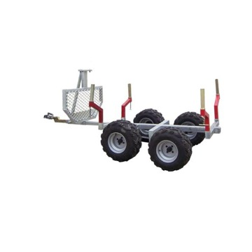 car mate trailer accessories flatbed trailer fenders