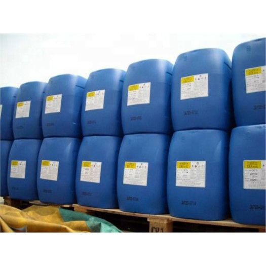 High Quality Hydrazine Hydrate 80% 60% 40%