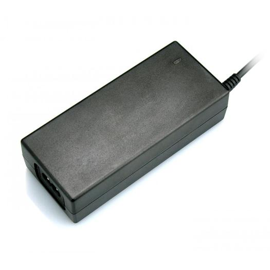 9v 5a Ac Adapter Switching Power Supply
