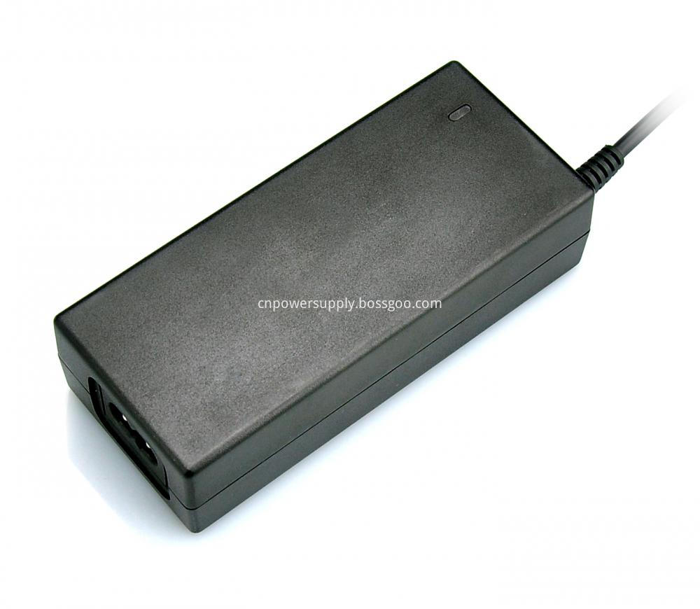 9v 5a ac adapter