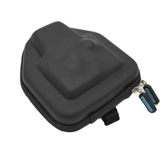Storage Boxes PU mini tool case for equipment