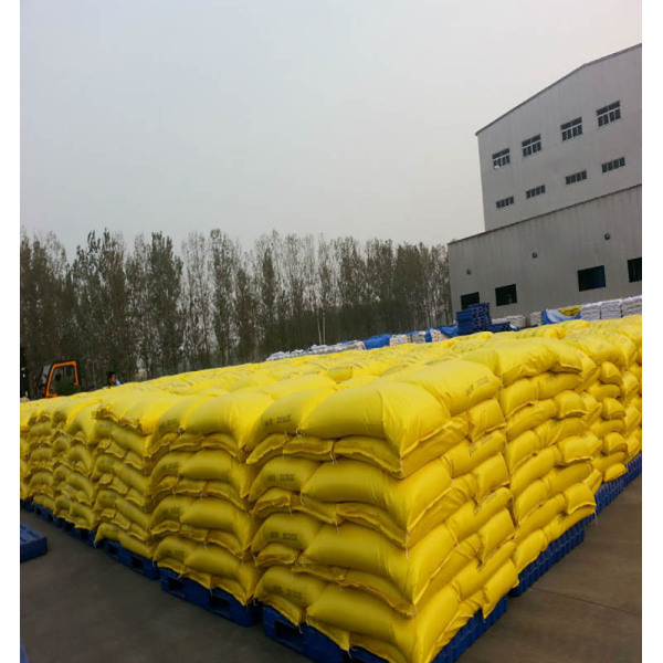 Ammonium Sulfate with CAS 7783-20-2