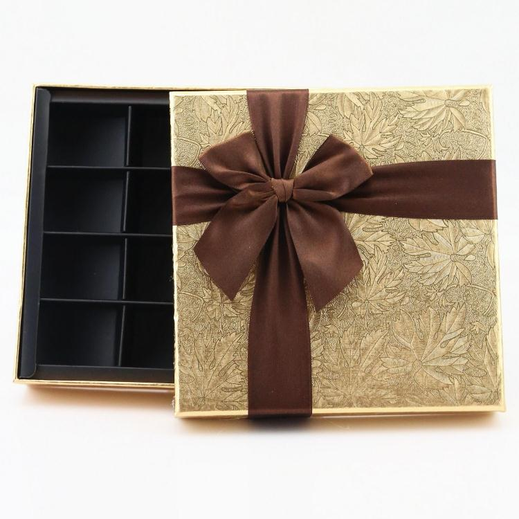 chocolate_box_for_12_packs_zenghui_paper_package_company_11 (2)