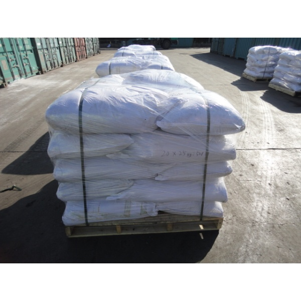 Dispersing Agent NNO For Textile