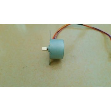 28byj cctv camera motor pm stepper motor