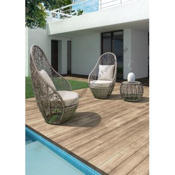 Synthetic Rattan Outdoor Furniture  Sofa Sets