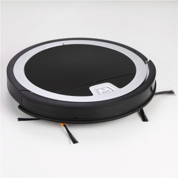 Auto Floor Vacuum Cleaner
