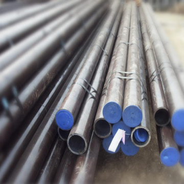 Schedule 40 Seamless Carbon Steel Pipe