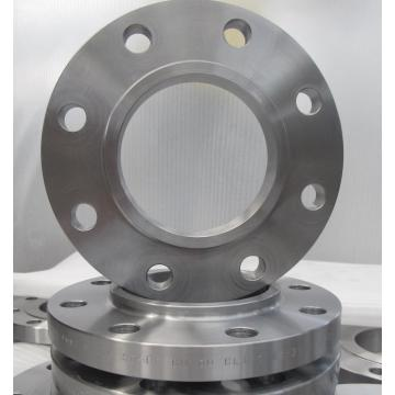 DIN EN 1092-1 standard FLANGES Slip on Flanges