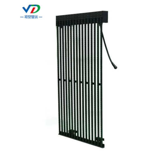 PH31.25-31.25 Outdoor LED Curtain screen