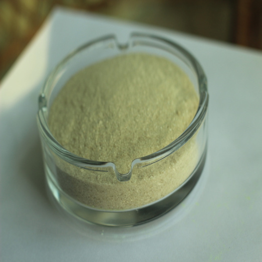 Industrial Yellow Powder O-Aminophenol