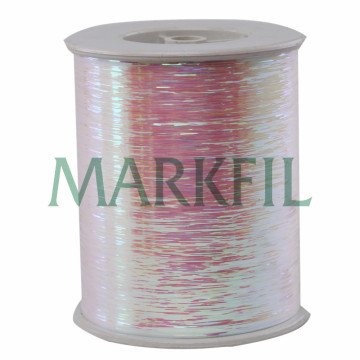 MX type Gold Yarn for knitting 500G