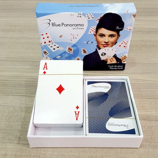 Custom Sex Playing Cards Plastic Card Game Printing
