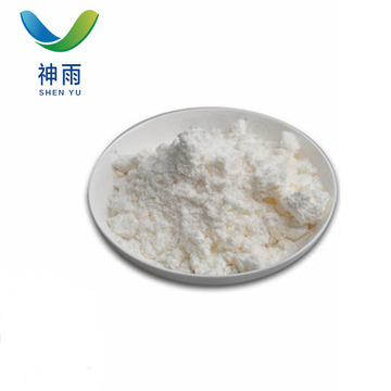High quality nutritional supplement Creatine monohydrate