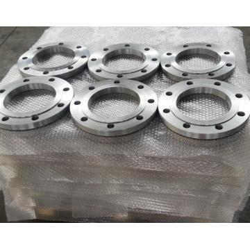 Plate Flanges BS standard