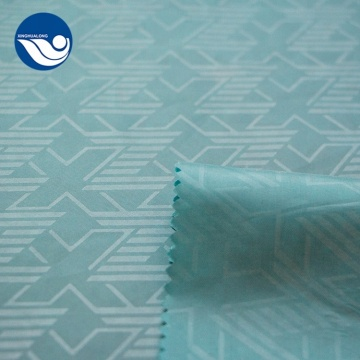 Wholesale Embossed Taffeta Lining Fabric